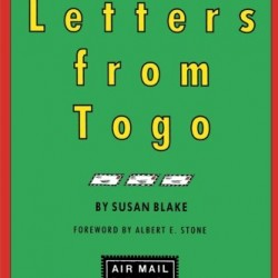Letters from Togo (Singular Lives)