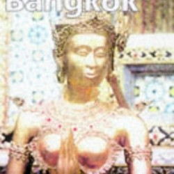 Lonely Planet Bangkok (3rd ed)
