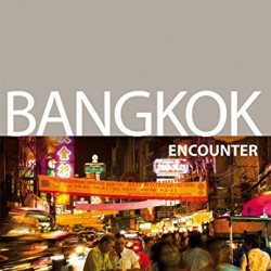 Lonely Planet Bangkok Encounter