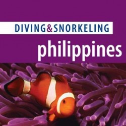 Lonely Planet Diving & Snorkeling Philippines