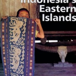 Lonely Planet Indonesia's Eastern Islands