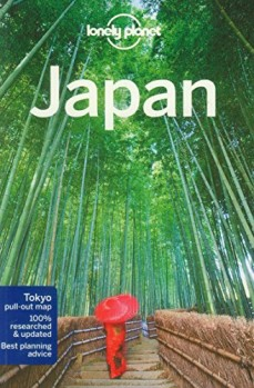 Lonely-Planet-Japan-Travel-Guide-0