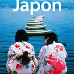 Lonely Planet Japon (Travel Guide) (Spanish Edition)