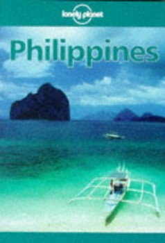 Lonely-Planet-Philippines-6th-ed-0