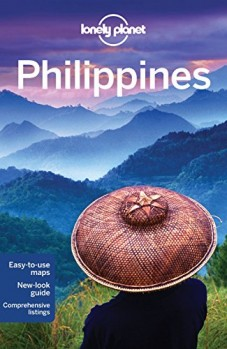 Lonely-Planet-Philippines-Travel-Guide-0-6