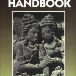 Moon Handbooks Indonesia