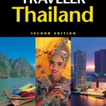 National Geographic Traveler: Thailand, 2d Ed.