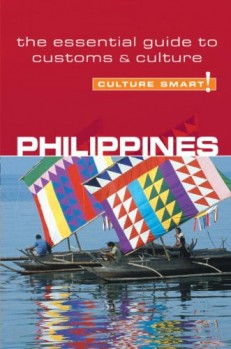 Philippines-Culture-Smart-the-essential-guide-to-customs-culture-0