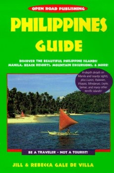 Philippines-Guide-2nd-Edition-0
