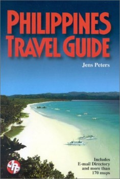 Philippines-Travel-Guide-0-2