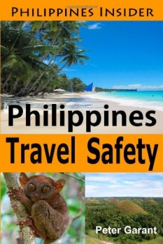 Philippines-Travel-Safety-Making-It-More-Fun-in-the-Philippines-Philippines-Insider-Volume-1-0