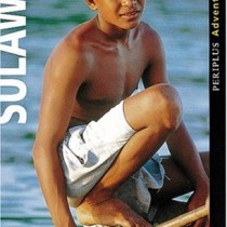 Sulawesi (Periplus Adventure Guides)