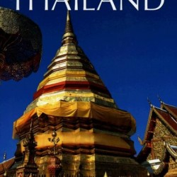 Thailand: A Portrait Of