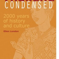 Thailand Condensed: 2000 Years of History & Culture