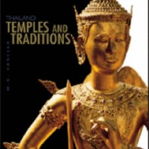 Thailand: Temples and Traditions (Journeys Through the World and Nature)