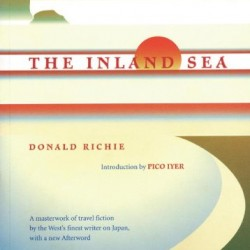 The Inland Sea