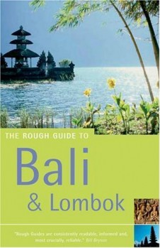 The-Rough-Guide-to-Bali-Lombok-5-Rough-Guide-Travel-Guides-0