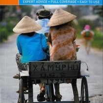 The Rough Guide to Vietnam