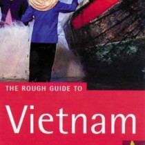 The Rough Guide to Vietnam 4 (Rough Guide Travel Guides)