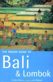 The-Rough-Guides-to-Bali-and-Lombok-Rough-Guide-to-Bali-Lombok-0