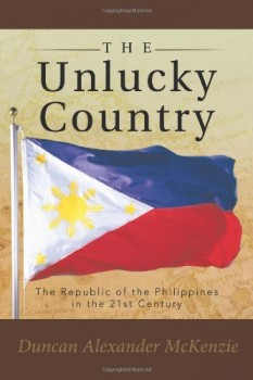 The-Unlucky-Country-The-Republic-of-the-Philippines-in-the-21st-Century-0