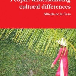 Vietnam Business And People: Understanding Cultural Differences