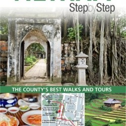 Vietnam (Step by Step)