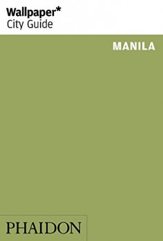 Wallpaper-City-Guide-Manila-Wallpaper-City-Guides-0