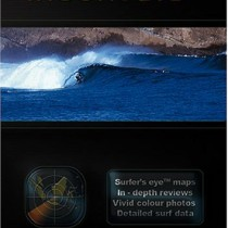 Wave-Finder Surf Guide  Indonesia